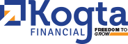 Kogta Financial India Limited